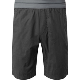 Rab Crank Short Homme, anthracite